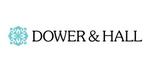 Dower & Hall
