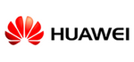 Buymobilephones - FREE Huawei Mate 20. £30 a month