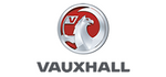 Motor Source - Vauxhall. Teachers exclusive save up to 41%