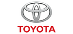 Motor Source - Toyota. Teachers exclusive save up to 38%
