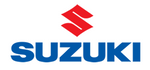 Motor Source - Suzuki. Teachers exclusive save up to 22%