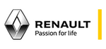 Motor Source - Renault. Teachers exclusive save up to 24%