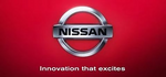 Motor Source - Nissan. Teachers exclusive save up to 31%