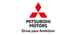 Motor Source - Mitsubishi. Teachers exclusive save up to 15%