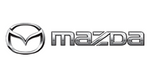 Motor Source - Mazda. Teachers exclusive save up to 26%
