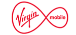 Virgin Mobile - Virgin SIM Only 4GB. £9 a month