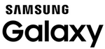 Buymobilephones - FREE Samsung Galaxy S10. £41.75 a month