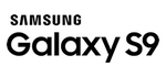 Buymobilephones - FREE Samsung S9 Plus. £31 a month