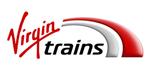 Virgin Trains