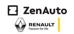 Zen Auto