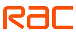RAC - Breakdown Cover. From just £39* + FREE Onward Travel^
