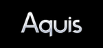 Vanquis Bank - Aquis Credit Builder. Start with an easy to manage Credit Limit up to £1,000^