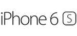 Buymobilephones - Free iPhone 6s. £22 a month