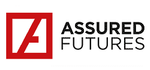 Assured Futures - Life Insurance - 10% cashback on every policy for Teachers