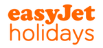 easyJet Holidays - easyJet holidays. Exclusive £100 off package holidays for Teachers