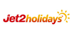 Jet2holidays - Jet2holidays. £25 Teachers discount