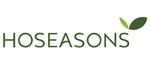 Hoseasons - Hoseasons. Up to 10% extra Teachers discount