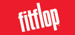 FitFlop - Sale. Up to 50% off + extra 20% off all orders for Teachers