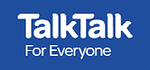Talk Talk - Fast Broadband + TV + Entertainment Boost. £35.95 a month