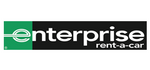 Enterprise Rent-A-Car - Enterprise®. 10% Teachers discount off van hire