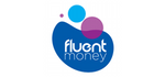 Fluent Money