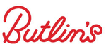 Butlins - Family Breaks. Extra £20 Teachers discount off bookings