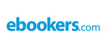 ebookers.com - Worldwide Hotels. 13% Teachers discount
