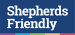 Shepherds Friendly - Junior ISA. Up to £30 Love2Shop voucher