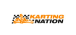Karting Nation