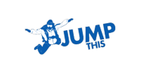 Jump This