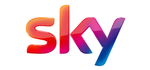 Sky - Sky Broadband Essential. £20 a month
