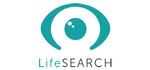 Life Search - Teachers Life Insurance. Get a free quote +  up to £150 cashback