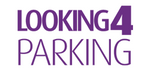 - Looking4Parking. Up to 60% off airport parking