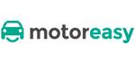 MotorEasy