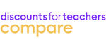Discounts For Teachers Compare