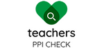 Teachers PPI Check