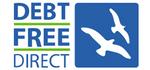Debt Free Direct