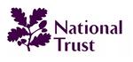 National Trust Vouchers
