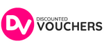 Discounted Vouchers