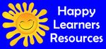 Happy Learners Resources