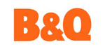 B&Q Vouchers