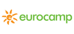 Eurocamp - European Family Holidays. Up to 50% Teachers discount