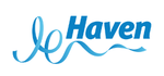 Haven - Seaside Breaks. Haven's best prices + up to 10% extra Teachers discount