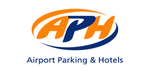 APH - Up To 70% Off Airport Parking. Plus up to an extra 20% Teachers discount