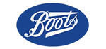 Boots  - Fragrance, Beauty & Skincare. Up to 50% off