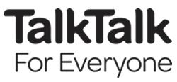 Talk Talk - Fast Broadband + Talk Talk TV + Entertainment - £26.95 a month