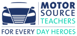 Motor Source - New Cars | Used Cars | Finance | Leasing. Exclusive pricing for Teachers
