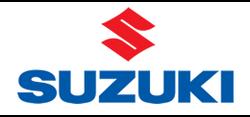 Motor Source - Suzuki. Teachers exclusive save up to 22%