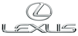 Motor Source - Lexus. Teachers exclusive save up to 25%