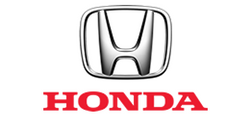 Motor Source - Honda. Teachers exclusive save up to 29%